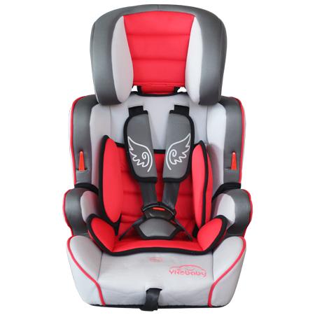 汽车儿童安全座椅